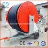 Mobile Hose Reel Irrigation System