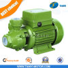 Kf Series Electric Water Peripheral Pump Factory Kf0 0.5HP Pump