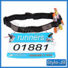 Fashion Elastic Belt Running with Gel Holders (Style-JB)