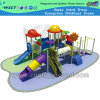 High Quality Children Playground Equipment on Promotion (HD-2802)