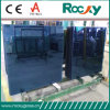 Sell Ce/as/CCC 3mm-19mm Clear and Tinted Toughened Glass