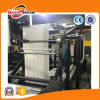 High Speed of Non-Woven Bag Making Machine Shopping Bag Machine
