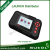 Original Launch X431creader VII+ Auto Code Scanner Creader VII+ Update on Line Crp123