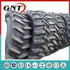 Good Quality Agricultural Tyre 13.6-28