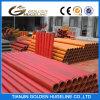A53 Gr B Seamless Steel Pipe
