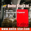 Organic Pigment Red 122 for PU