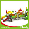 Children Outdoor Playground Equipment for Sale (LE. TY. 011)