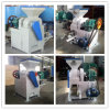 Factory Offer Cheap Ce Pillow Ball Shape Coal Briquette Extruder Machine