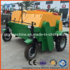 Duck Manure Fertilizer Turning Machine