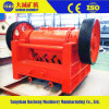 New Type Stone Jaw Crusher Mining Machine