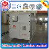600kVA Resistive Inductive Load Bank