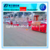 85-100mm PVC Drain-Pipe Extrusion Machine