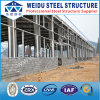 Light Steel Structure Construction (WD102011)