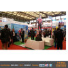Exhibition Stand Contractors Builders