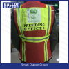 Best Price Police Safety Vest