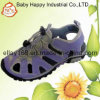 Leather Children Sports Casual Sandals (BH-CL22)