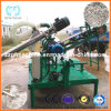 Good Quality Solid Liquid Separation Machine