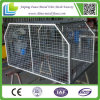 Portable Dog Runs /Pet Enclosure /Dog Fence