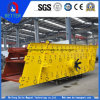 Yk Series Circular Vibrating Screen/ Stone Vibrating Screen/ Sieving Machines for Quarry, Mining
