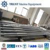 OEM Stainless Steel Boat Long Tail Flexible Propeller Shaft