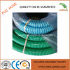 Perfect PVC Water Suction Hose Made in China