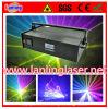 5W RGB 25kpss Ilda Animation Laser Show System