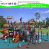 Hot Sale New Design Amusement Equipment Playground (HK-50028)