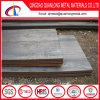 A588 A709 A606 Corten Steel Plate