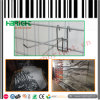 for Wire Mesh Panel Usage Metal Gridwall Display Hooks