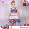 China Traditional Bohemian Style Girl Clothing, Wholesale Summer Children Dress