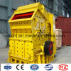 Impact Rotary Crusher/Impact Stone Crusher Equipment