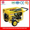 Mermaid Series Gasoline Genertors Sgy12000e for Home & Outdoor Power Supply