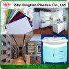 20mm Waterproof PVC Foam Board