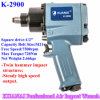 Air Impact Wrench K-2900