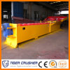 Good Quality Spiral Sand Washer /Screw Sand Washer for Sand Making