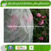 Spunbond Nonwoven Fabric for Agriculture Covering