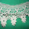 Flower Net Lace