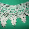 Flower Net Lace