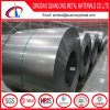 CRC Steel Sheets Strips Cold Rolled Steel Coils