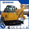 XCMG Xe15 1.5 Ton Small Mini Digging Machine