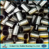 Professional Bearing Manufacturer Inch Size Linear Bearing (LMB...UU series 3-64mm)