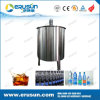 Automatic Soda Drink Mixing Tank