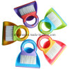 Plastic Mini Cleaning Brush & Dustpan Set