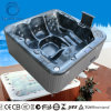 2013 Outdoor Bath SPA Tub (A520-L)