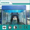 Automatic Tunnel Car Washing Machine From Risense /Cc-690