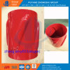 No Weld Stamped Stand off Steel Rigid Centralizer Price