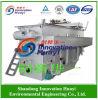 Daf Clarifier Water Treatment Plant Daf Oil