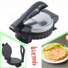 Electric Roti Maker Machine, Electric Pan