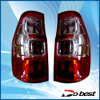Tail Lamp for Ford Ranger Pick up