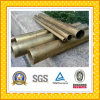 ASTM C37700 Brass Tube